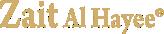 zait-al-hayee-logo (1)